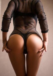 Проститутка индивидуалка Любовь