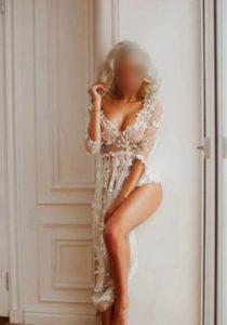 Проститутка индивидуалка Екатерина