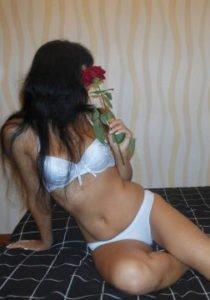 Проститутка индивидуалка Венера