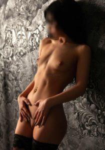 Проститутка индивидуалка Зарина