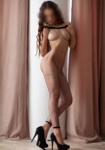 Проститутка индивидуалка Ксюша