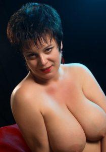 Проститутка индивидуалка Анжелика