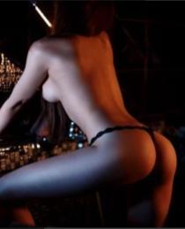 Проститутка индивидуалка CОНЯ