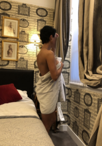Проститутка индивидуалка Elena