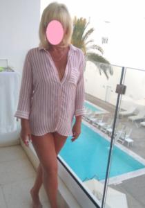 Проститутка индивидуалка Оля