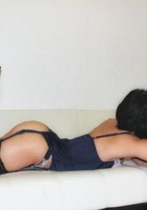 Проститутка индивидуалка Кристина NEW