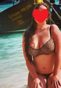 Проститутка индивидуалка Ирина
