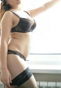 Проститутка индивидуалка Дарья