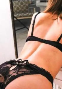Проститутка индивидуалка Виктория