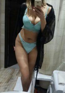 Проститутка индивидуалка Машенька