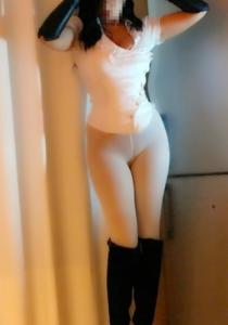 Проститутка индивидуалка Инга