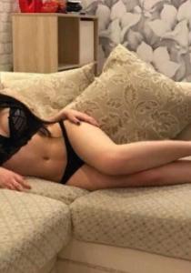 Проститутка индивидуалка АНЖЕЛА